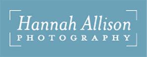 Hannah Allison