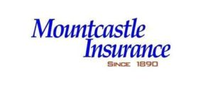 Mountcastle Insurance lgo
